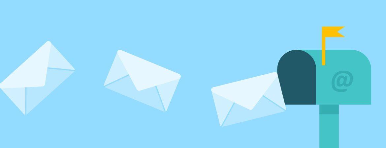 Article mails rémunérés